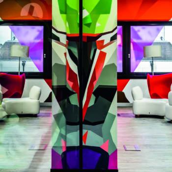 IM_Castle Oak 55935_ROOM_Ziff Davis 02.jpg Office